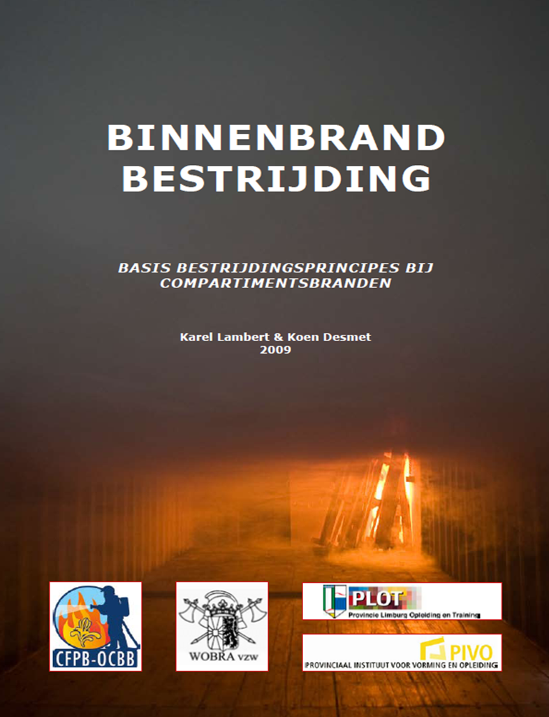 Thesis ugent firw